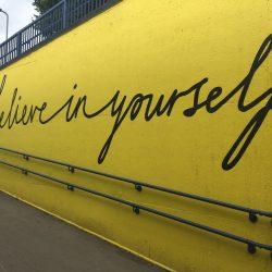 believe-in-yourself_t20_W72VnL